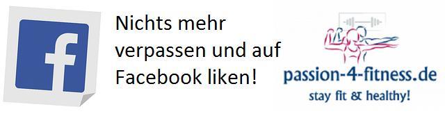Facebook Like Button 2