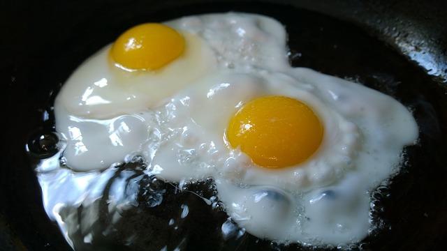 Proteine mit guter Bioverfügbarkeit