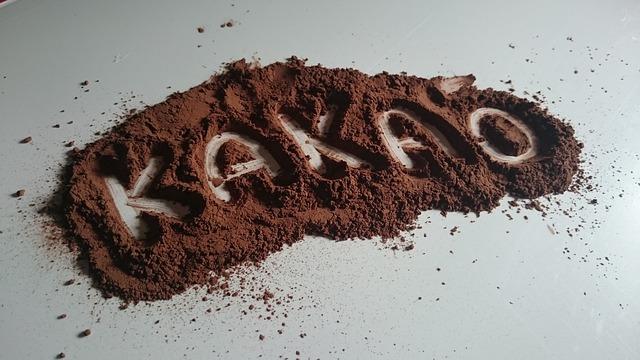 Chocolate Slim mit Kakao