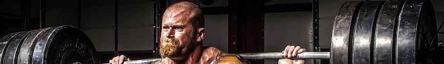 Hanfprotein für Muskelaufbau