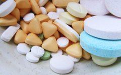 Slimvitalis und Detoxfastplus Abnehmpillen